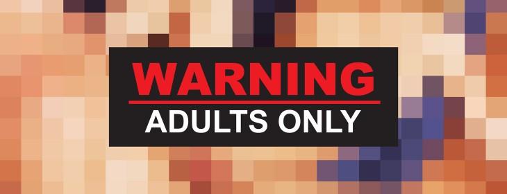 avertissement sexe adulte cunni