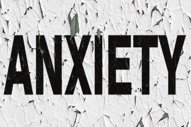 anxiete d approche
