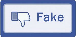 faux-profil-facebook