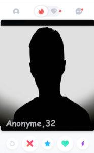 Avoir Un Profil Tinder Anonyme C Est Possible
