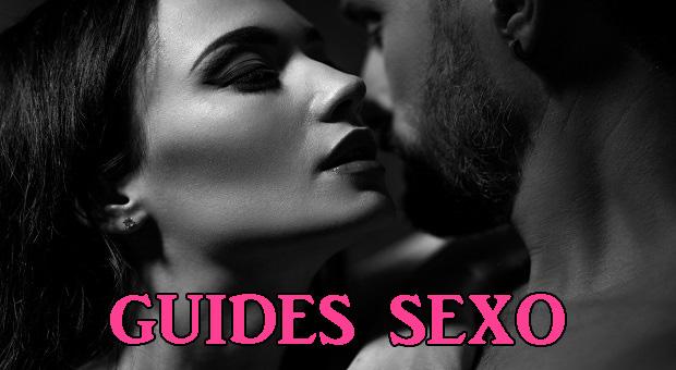 conseils sexualité
